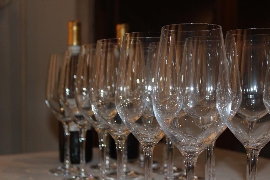 Wine & Dine 4.2 094