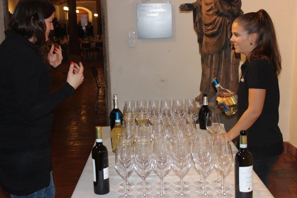 Wine & Dine 4.2 099
