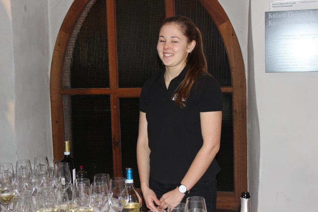 Wine & Dine 4.2 108