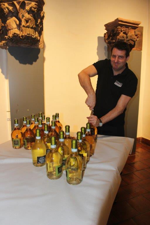 Wine & Dine 4.2 168