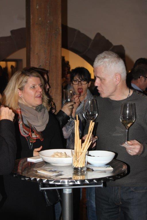 Wine & Dine 4.2 110