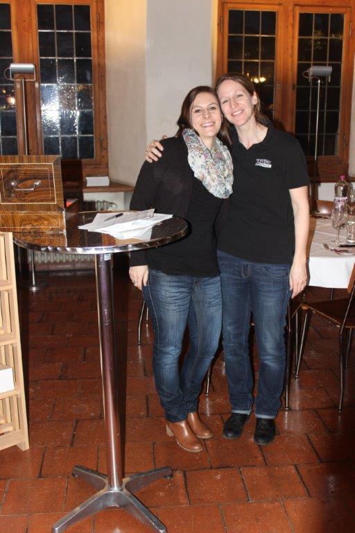 Wine & Dine 4.2 124