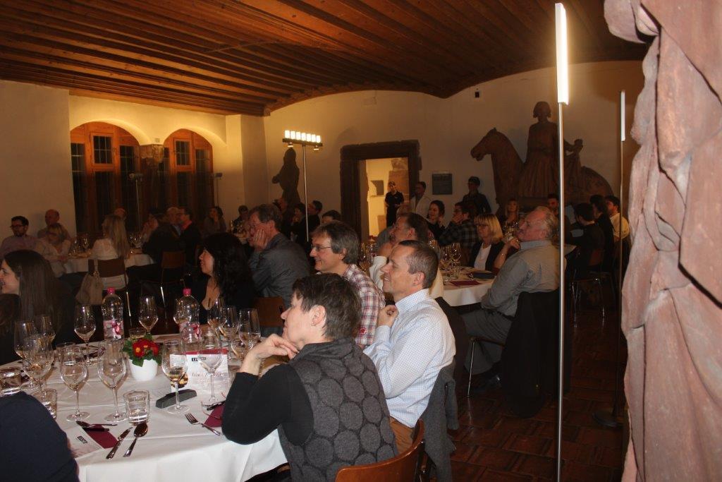 Wine & Dine 4.2 159